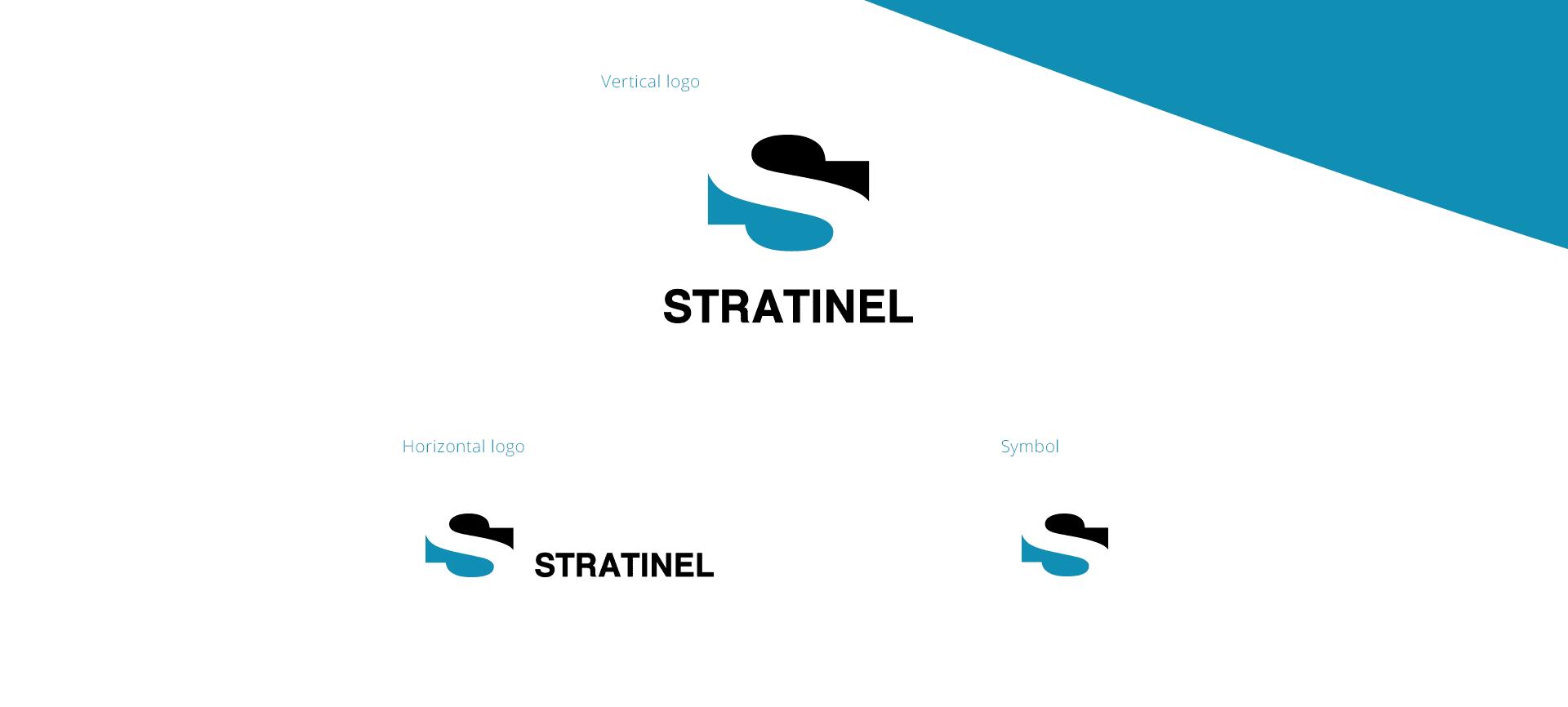 Logo Design Positions