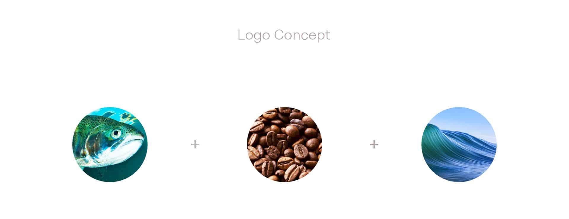 Logo Design Concept and Idea