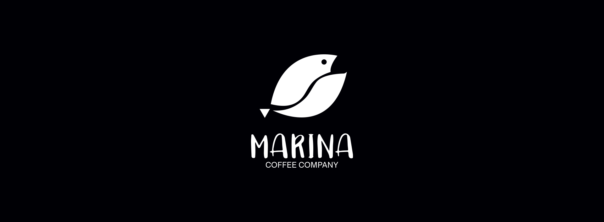 Logo Design - Coffee Company