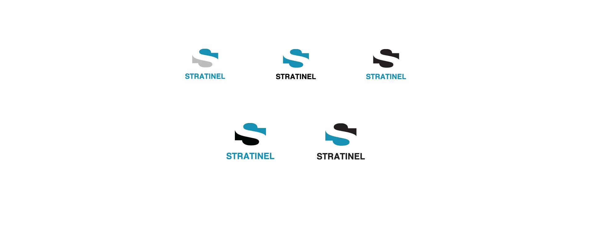 Logo Design - Color Variations