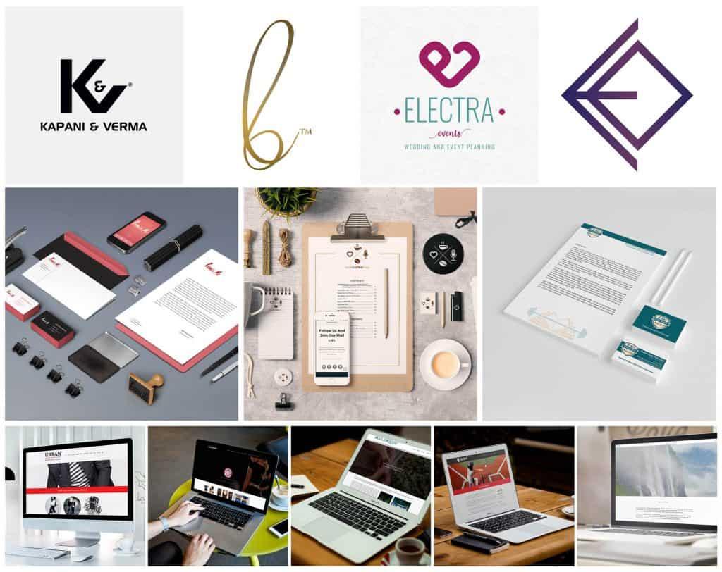 Brand board blog