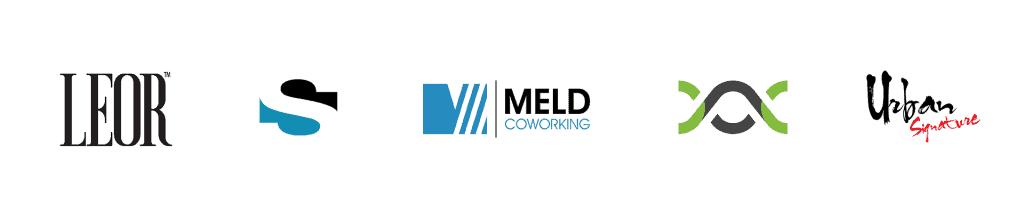Simple-logo-design