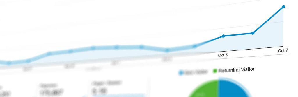 analytics-chart-data-website