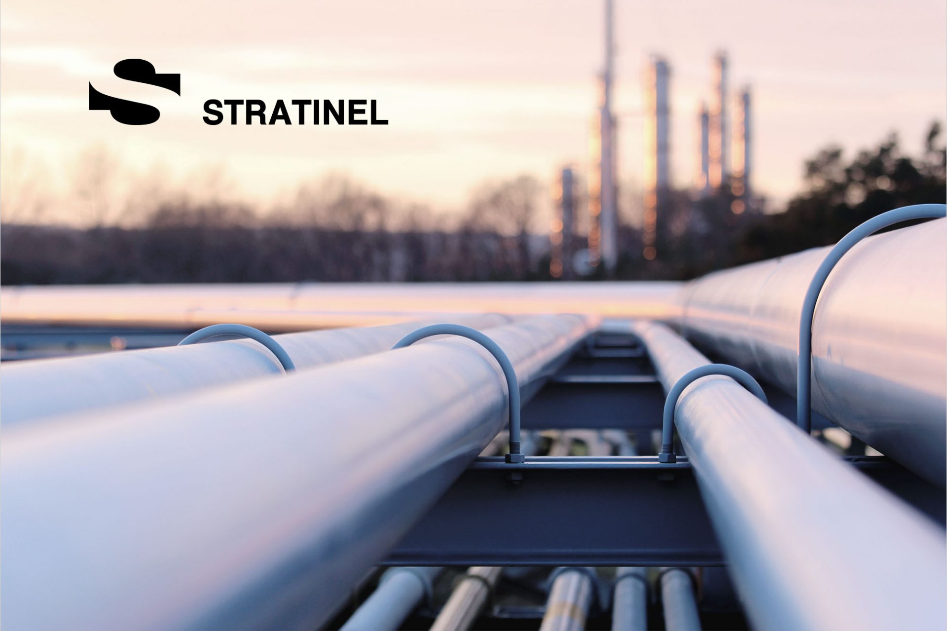 Stratinel Oil and Gas