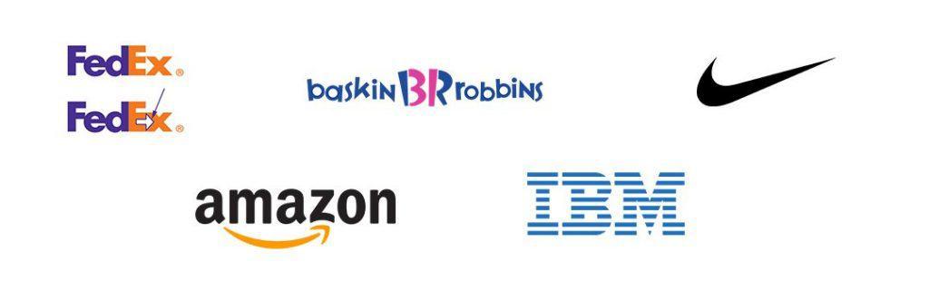 Purpose of a logo design
