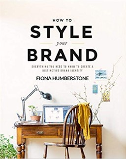 How to Style Your Brand Cover
