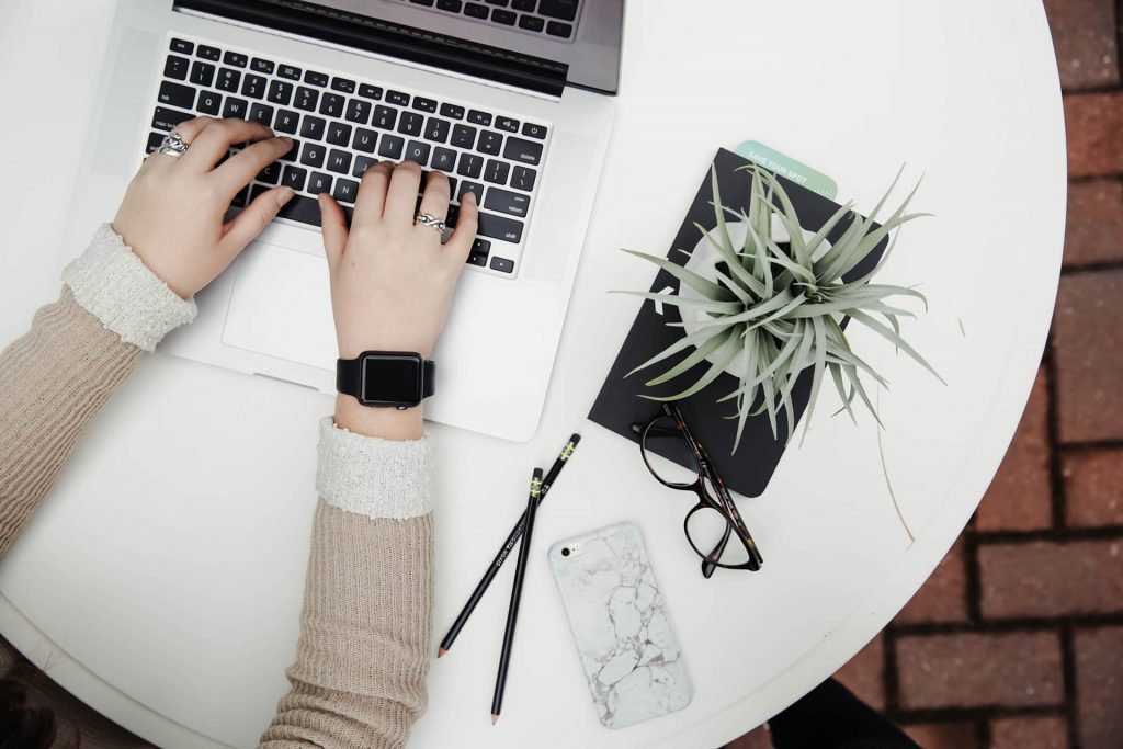 Email marketing & Brand design