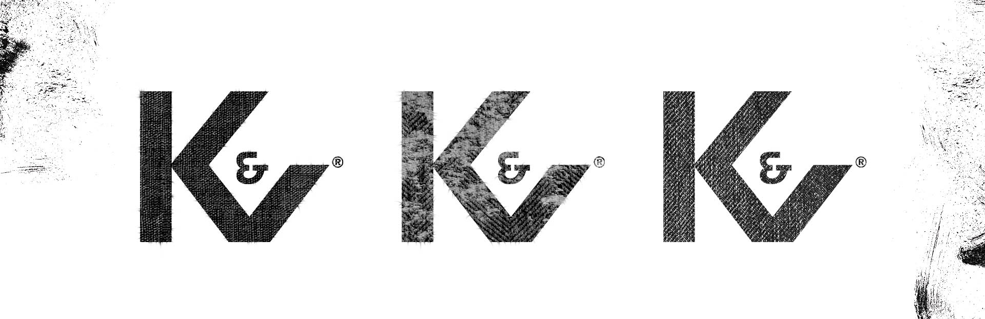 Logo design for a fashion clothing company