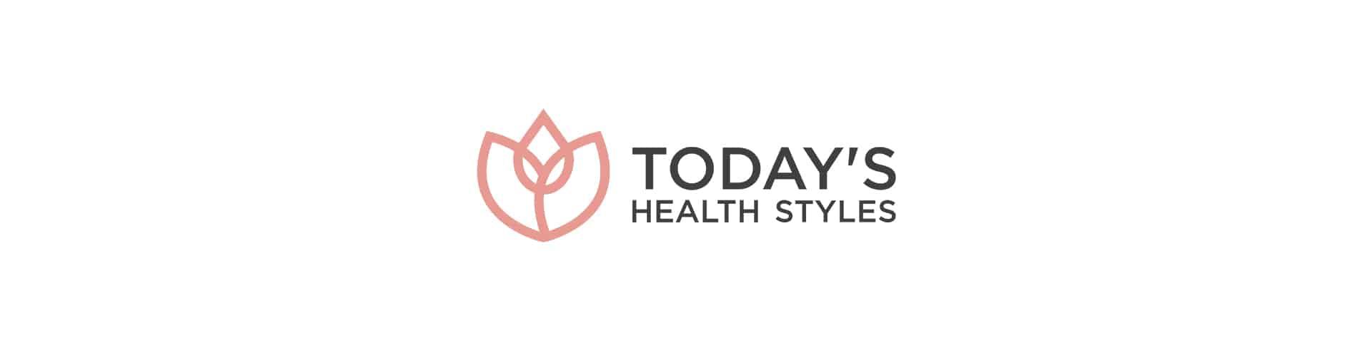 Logo design THS