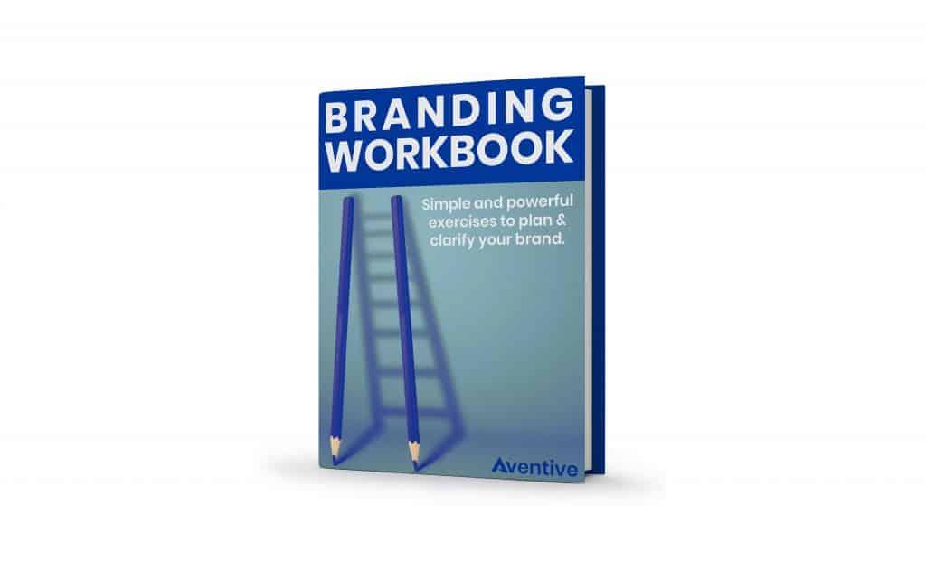 BrandFix Front Cover 3D book